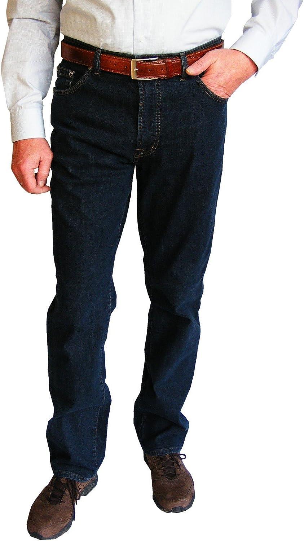 Pierre Cardin Jeans Blau schwarz 161-02 deutsche Übergrößen, bis Gr. Gr. Gr. 35 B006MGU0RE  Sehr gute Klassifizierung 4ce636