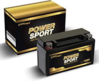 ExpertPower ETX7A-BS 12v7ah lead_acid_battery