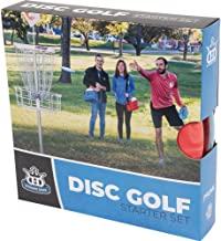 disc golf mid range grip