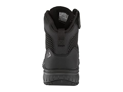 laatst ongeslagen x couponcodes Fila Chastizer Work Boots | 6pm