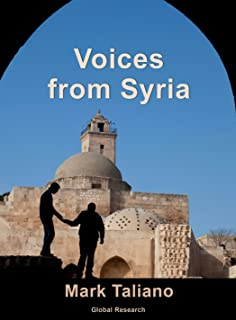 Best voice of syria Reviews