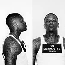 My Hitta [Clean] (Remix) [feat. Lil Wayne & Rich Homie Quan & Meek Mill & Nicki Minaj]