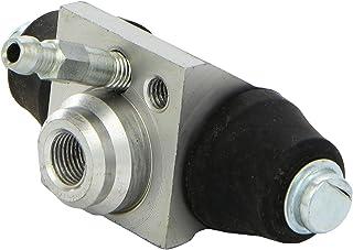 Triscan 813029021 Radbremszylinder