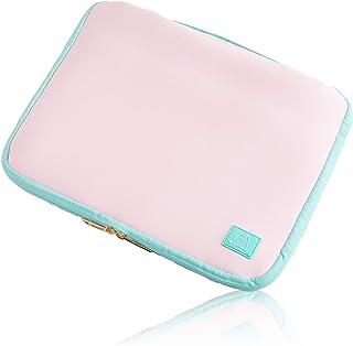 nyantendo もちもちPCバッグ 13インチ対応 ノートパソコン スリーブケース 軽量 撥水 ネオプレーン かわいい