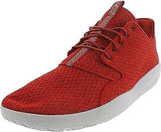 revendeur 13810 ba24d Amazon.fr : air jordan 4 - 44 / Chaussures homme ...
