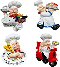 Amazon Com Fat Chef Kitchen Accessories