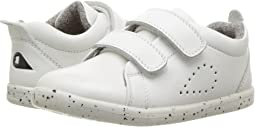 I-Walk Grass Court Trainer (Toddler)