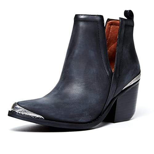 a2e2ff5fc2b Jeffrey Campbell Shoe  Amazon.com