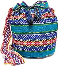 Best peruvian bucket bag Reviews