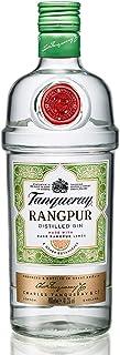 Tanqueray Rangpur Distilled Gin 1 x 0.7 l
