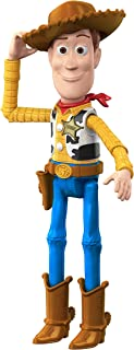 مجسم شخصية ديزني وودي البسيط 7 انش، GDP65-GDP68