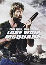 Best chuck norris lone wolf mcquade Reviews