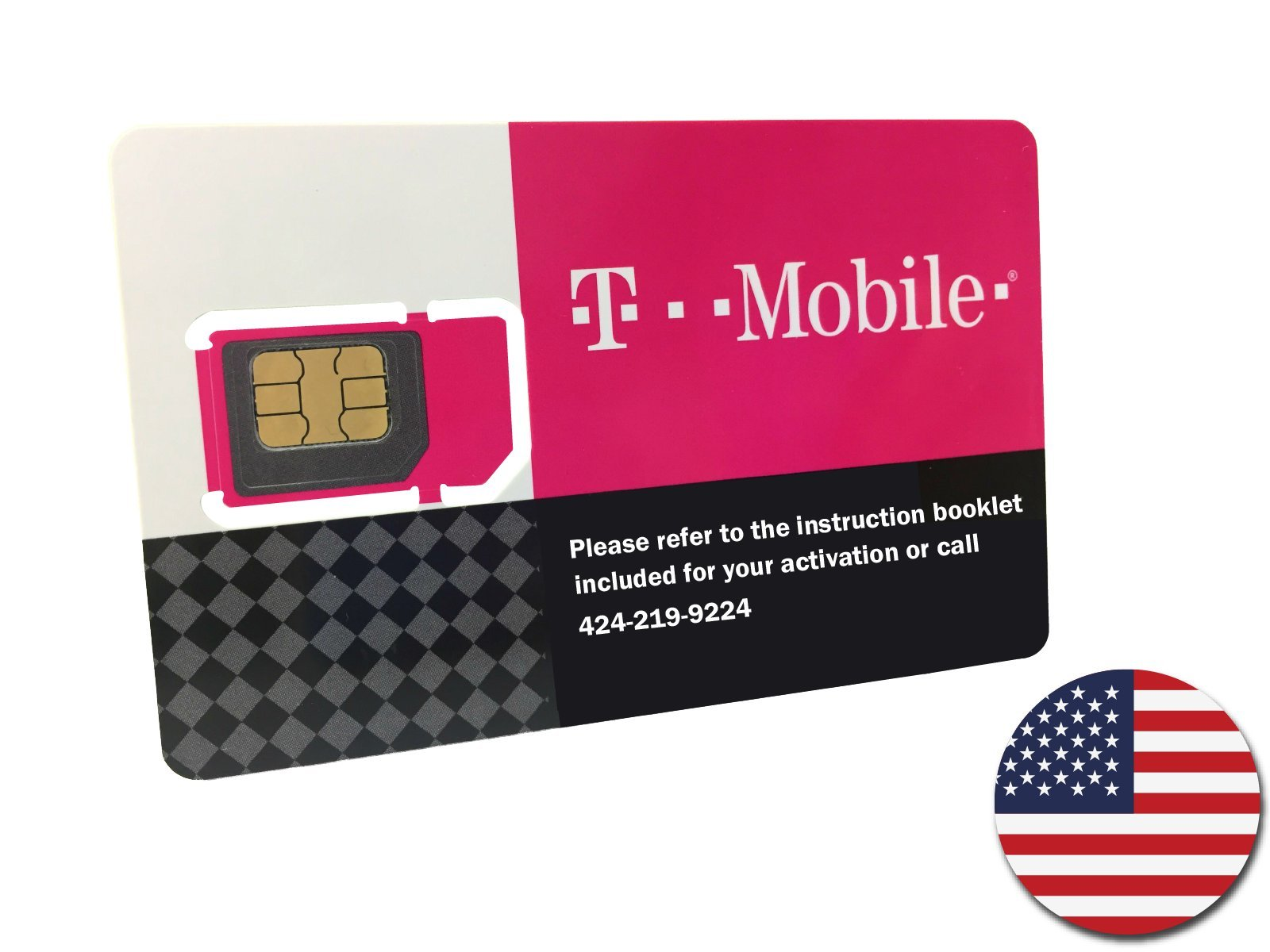 Check Out T Mobile UsProducts On Amazon!
