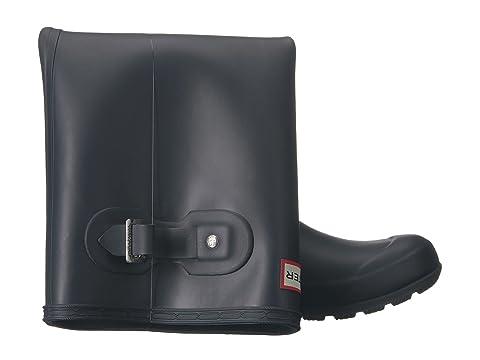 Visite De Mattemilitary Botte Packable Originale Mat Rednavy Pluie Chasseur Noir Zwq11