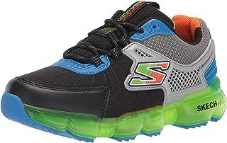 کفش اسپرت Skechers Unisex-Child Skech-air Bolt