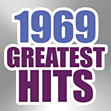 1969 Greatest Hits