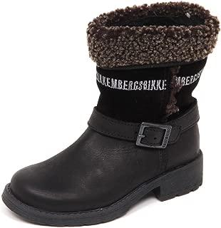 Amazon.it: bikkembergs stivali: Scarpe e borse