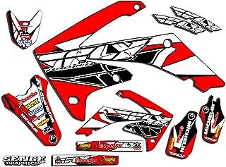 crf110 plastics and graphics