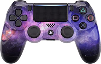 hydro dipped ps4 controller