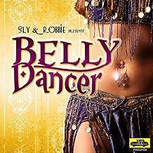 Belly Dancer Remix - Single