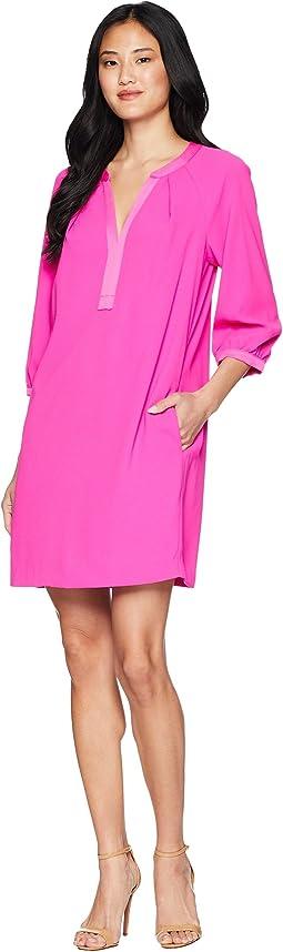 Pipkin Dress