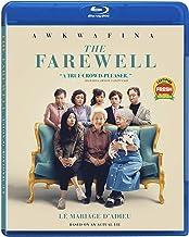 THE FAREWELL (Le mariage d'adieu) [Bluray] [Blu-ray] (Bilingual)
