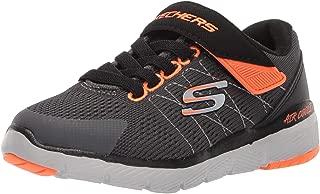 Skechers Australia Flex Advantage 3.0 - TRANSVERT Boys Training Shoe