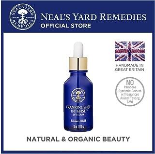 Neal's Yard Remedies Frankincense Intense Lift Serum 30Ml