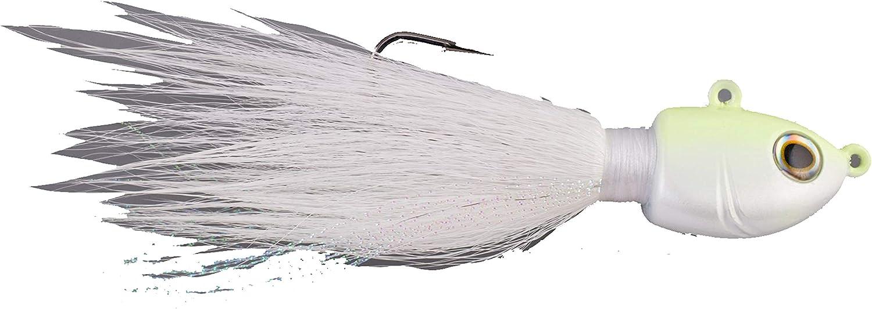 Berkley Fusion19 Bucktail Elegant lowest price Jigs Fishing