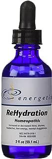 ReHydration - 2 fl. oz (59.1 ml) by Energetix