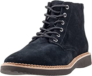 57b27c0d486 Amazon.com  TOMS - Chukka   Boots  Clothing