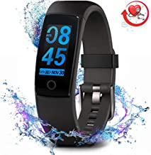 Best running watch and activity tracker Reviews