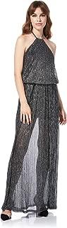 Bee U by Joelle Behlock Women's LD021 Dress