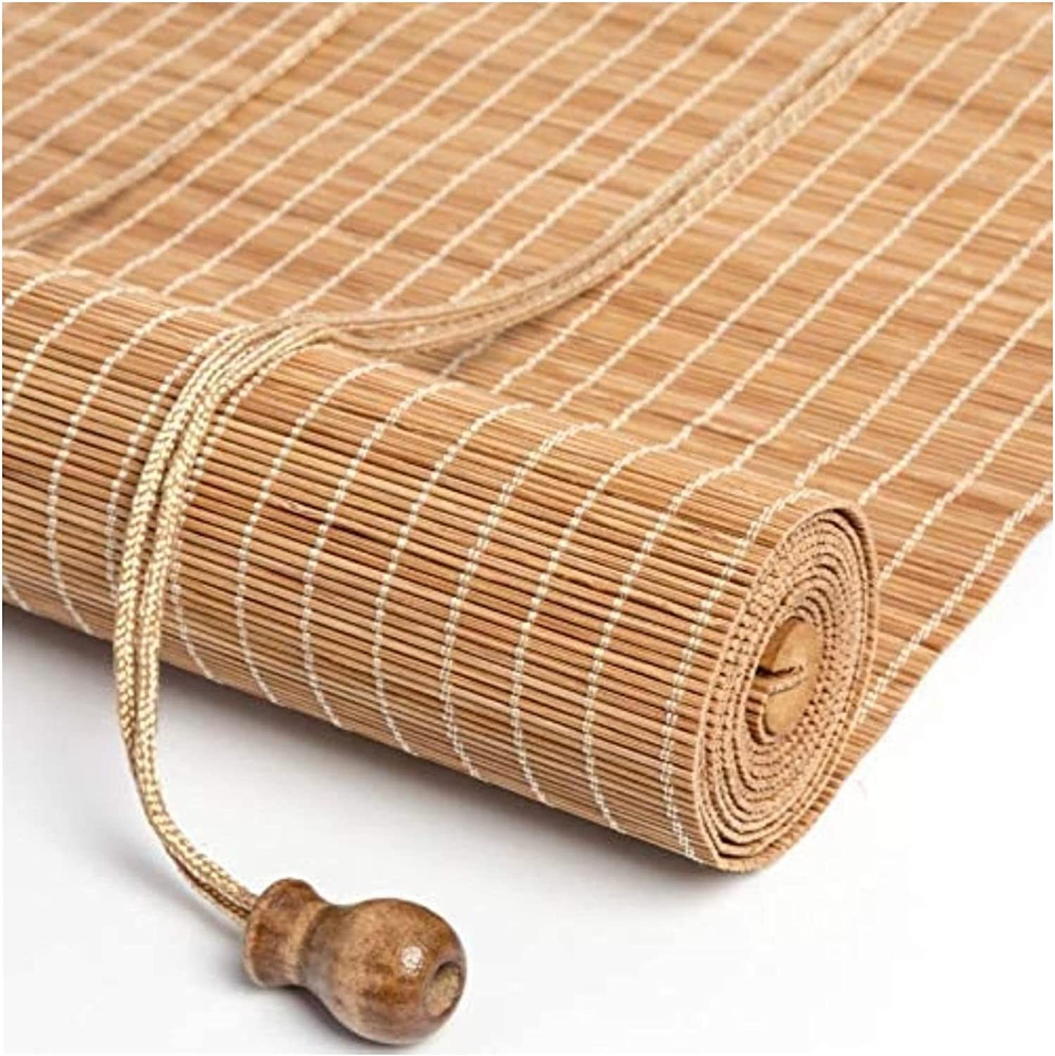 Bamboo Blinds shop for Windows Chicago Mall Home Sun Rol Venetian Filtering