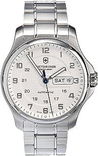 Victorinox - Reloj - Victorinox - para Hombre - 241548.1