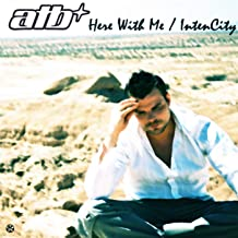 Best atb here with me mp3 Reviews