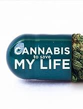 cannabis science documentary