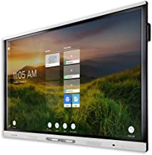 Pantalla Interactiva SMART Board MX 65