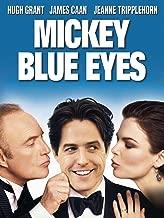 Best mickey blue eyes blu ray Reviews
