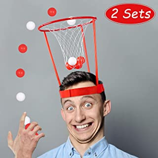 Best party gag gifts Reviews