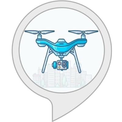 Sleep Sounds Drone Machine