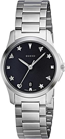 Gucci G-Timeless - YA126573