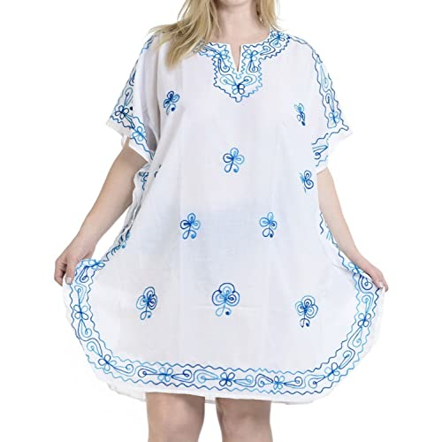 Vestidos Kaftan: Amazon.es