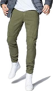 men's adventure pants