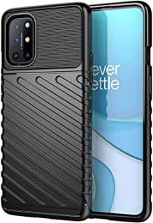 BAIDIYU Case for Realme GT Neo Flash, Anti Scratch, Shock Absorption Phone Cases Impact Resistant Protective, Phone Case f...