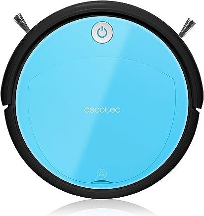 Amazon.es: 50 - 100 EUR - Robots aspiradores / Aspiradoras: Hogar y ...