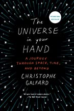 Best universe in your hand Reviews