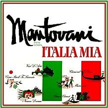 mama italia