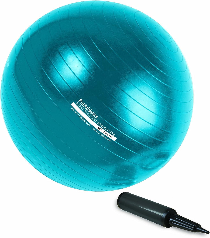 Trimax キャンペーンもお見逃しなく Sports PurAthletics ショッピング Exercise Ball