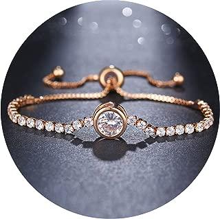 d linq bracelet charms